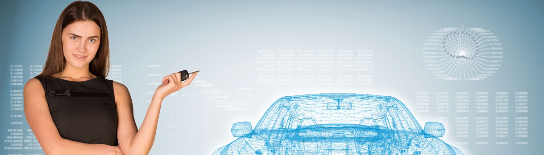 Car finance broker course