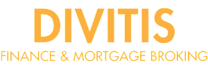 Divitis Finance